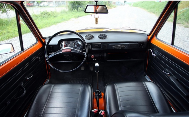 Погледнете какво е новото руво на култниот автомобил кој го возеле генерации и генерации