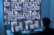 Кинеските власти развија технологија која ги препознава луѓето по начинот на одење