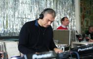 Емил Тедески станува косопственик на познато радио во Загреб