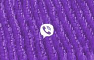 Viber ќе овозможи чет групи за милијарда корисници