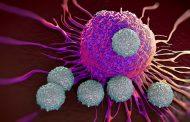 Британски научници создадоа генетски модифициран вирус кој го убива ракот