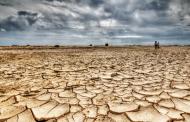 Интерактивна мапа покажува колку вода ќе има на Земјата откако ќе ја уништиме со пренаселеност и климатски промени