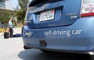 Во декември стартува првиот такси сервис со автономни возила во светот