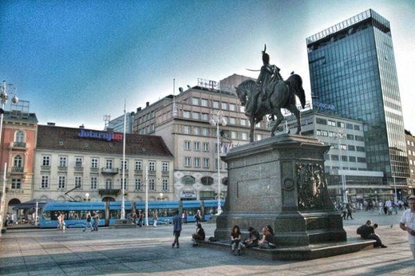 Хрватска стартува огромен проект за целосна дигитализација на државата!