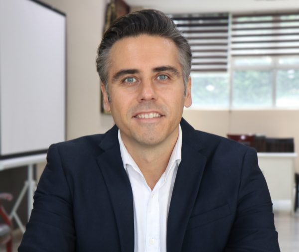 Жарко Костиќ: Клучoт за високата мотивација е во секојдневно поставување нови цели!