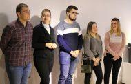 Студенти креираа нов финансиски инструмент за ФИТР