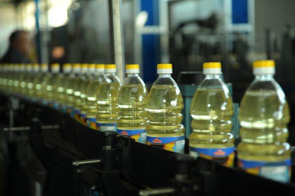 Брендот Брилијант се проширува со ново масло Брилијант Омега 3