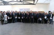 Доделени нови грантови со кои ќе се поттикнат инвестиции од 32 милиони евра!