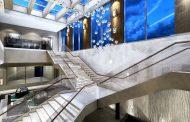 """Нов светски хотелски бренд во Македонија! """"Хилтон"""" се отвора на 1 јануари 2019"""