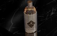 Има купувачи и за парфеми вредни 20 милиони долари