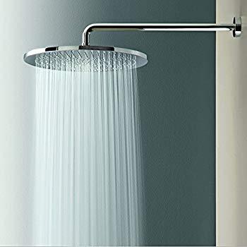Швеѓани развија иновативна технологија за заштеда на вода