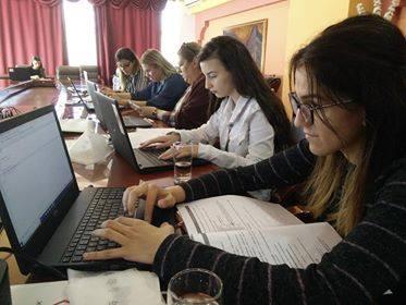Успешната 2018 година на WE MAKE ги помести границите за женско претприемништво