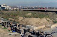 Токсичниот отпад во ОХИС ќе се чисти со странска поддршка