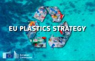 ЕУ постигна договор за забрана за користење пластика за еднократна употреба