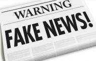 Во 2018 најмногу се споделувале лажни вести