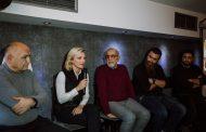 """""""Од Битола се може"""", битолски бизнисмени ги споделија своите искуства со младите"""