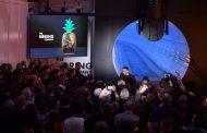 Илон Маск го претстави првиот подземен тунел во Лос Анџелес