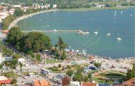 Форум за стратешки развој на туризмот денеска во Охрид