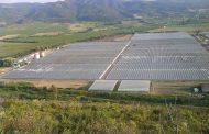 Објавен вториот јавен повик за купување државно земјоделско земјиште под оранжерии