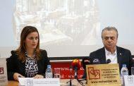 Македонија нема визија каков туризам развива и какви туристи привлекува?