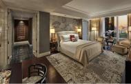 Ова се топ 25 најскапи хотелски соби во светот (3 дел)