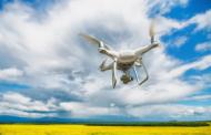 Хрватска со дронови ќе го контролира користењето на земјоделските субвенции