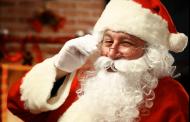 Дедо Мраз ќе добие ребрендирање – можеби и ќе го смени полот