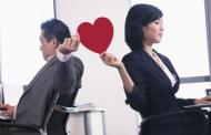 Една четвртина од вработените во оваа компанија се во брак или врска меѓусебе