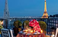 Ова се топ 25 најскапи хотелски соби во светот (1 дел)