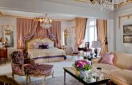 Ова се топ 25 најскапи хотелски соби во светот (2 дел)