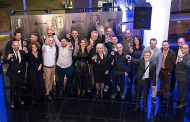 """Семејната компанија """"Завар"""" прослави 30 години постоење: Кога од иноксот создавате уметност"""