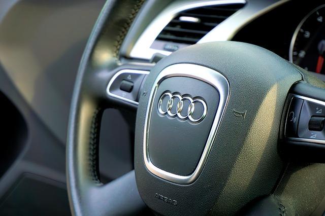 Audi ќе инвестира 14 милијарди долари во автоматизација на возила