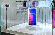 Наскоро во продажба смартфони со камера од 48 мегапиксели