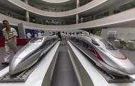 Во Пекинг почнува изградбата на првата подводна метро мрежа