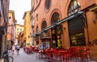 Во овој италијански град добивате бесплатно пиво и сладолед ако не возите автомобил