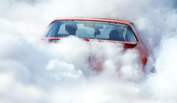 Концентрацијата на јаглерод диоксид во воздухот сега е најголема во последните 800.000 години