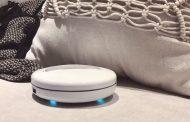 ВИДЕО: Убијте ги сите бактерии со Cleansebot, првиот робот во светот кој отстранува и бактерии