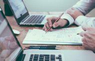 Skills that pay the bills: Успешни е-бизниси во Македонија, искуства и предизвици