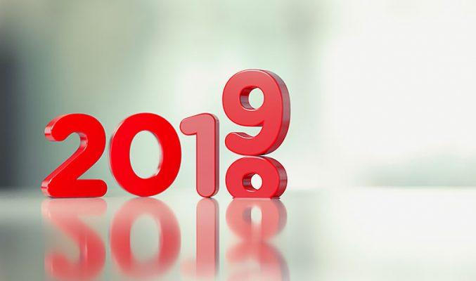 TOW#470 – На крајот на годината
