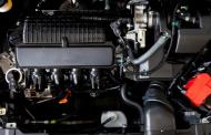 Нова технологија ја намалува потрошувачката на бензинците и дизелашите за 30%
