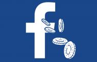 Facebook развива сопствена криптовалута