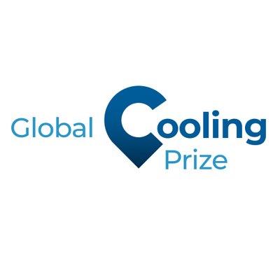 Ричард Бренсон лансираше натпревар за иновативни клима уреди – издвоени се 3 милиони долари