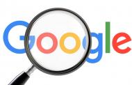Google и Facebook ќе плаќаат дополнителен данок во Германија