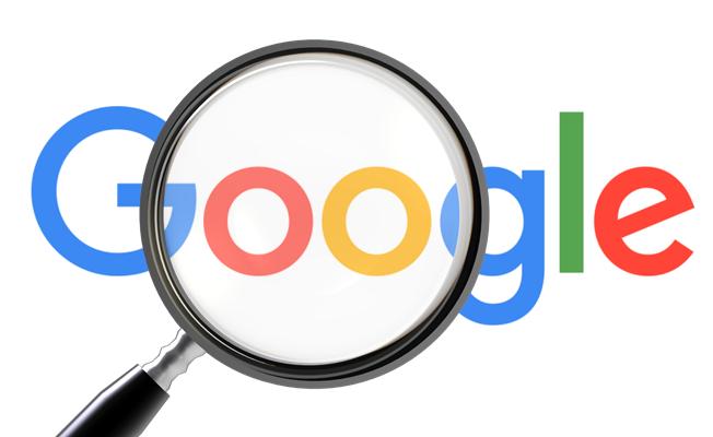 Што најмногу пребарувале луѓето на Google во 2018 година?