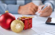 Девет начини да го рекламирате својот мал бизнис за време на празниците