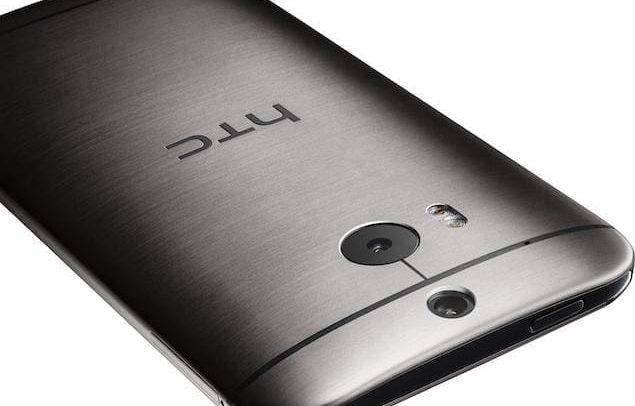 HTC најавува 5G мобилен хотспот
