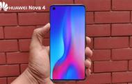 Huawei го претстави својот телефон со камера од 48 мегапиксели!