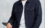 Паметната јакна на Levi's сега стана уште попаметна