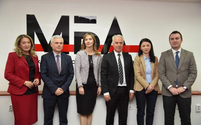 """За првпат во Македонија ќе се организира """"Европски квиз на парите"""" за финансиска едукација на младите"""