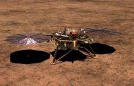 ВИДЕО: НАСА објави снимка – слушнете како звучи Марс!